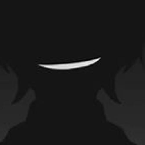Ya Ay's avatar