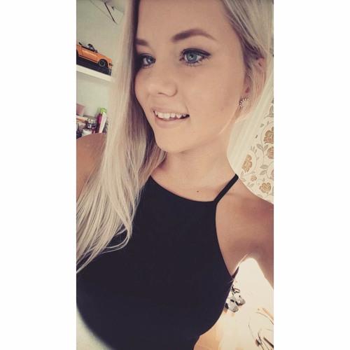 FeliciaSpaak's avatar
