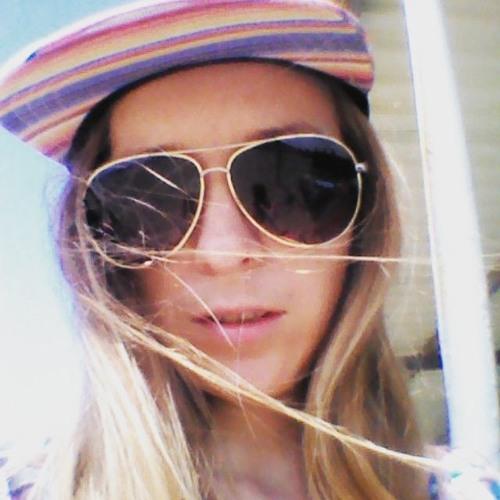 Elriny Sorrow's avatar
