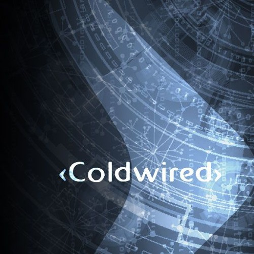 Coldwired Podcast's avatar
