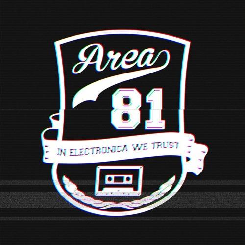 Area 81's avatar