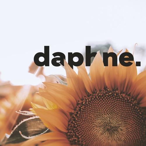 Daphne's avatar