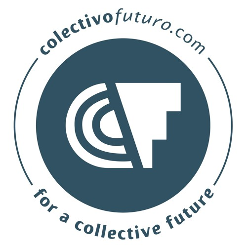 colectivofuturo's avatar
