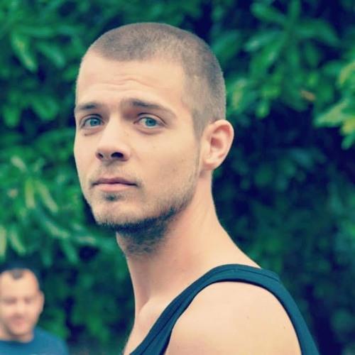 Stas Rubtsov's avatar