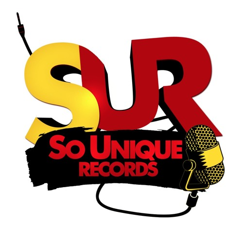 SO UNIQUE RECORDS's avatar