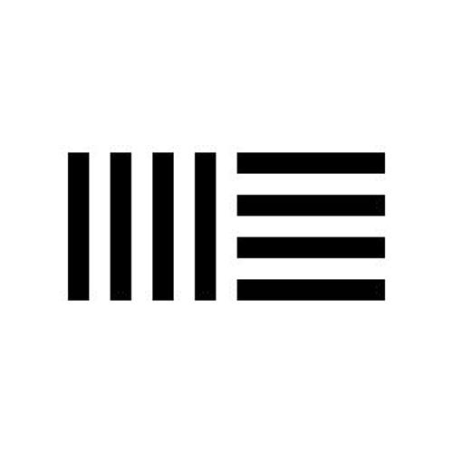 Ableton Generation's avatar