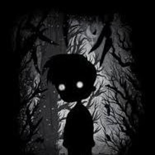 JNNIOR's avatar