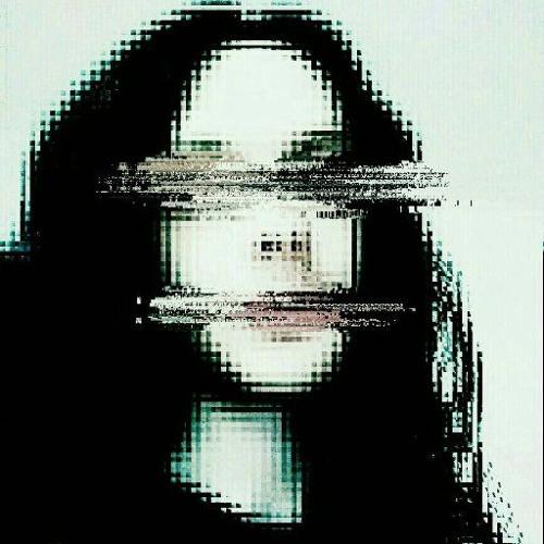_breather's avatar