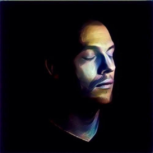 Johnny Lectro's avatar