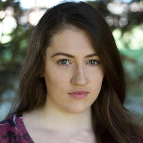 Lydia Kay's avatar