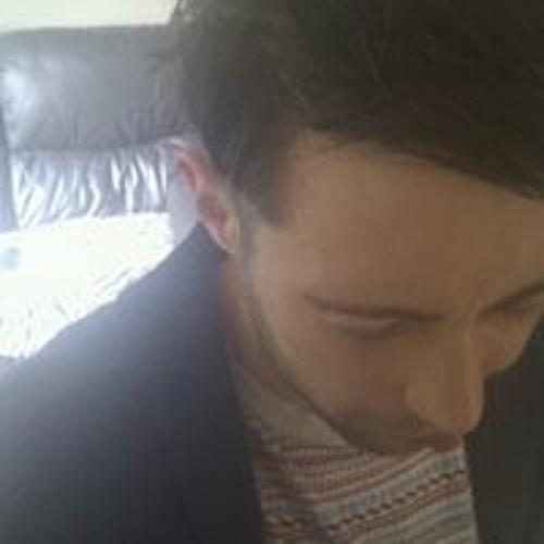 Terry Whitehouse's avatar