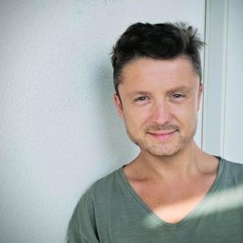 @MichaNaumann's avatar