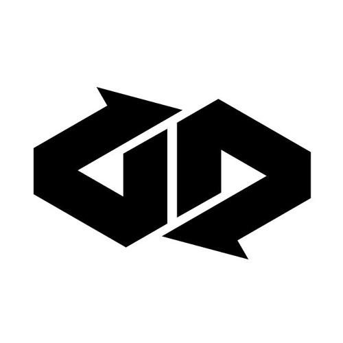 CYCLIK CONTROL's avatar