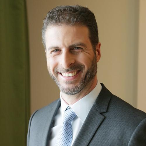 Dimitris Tselios's avatar