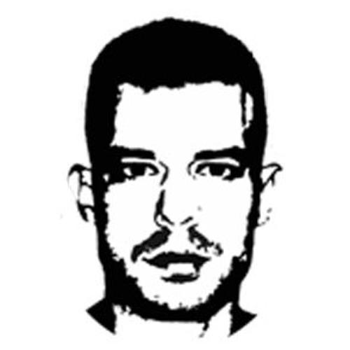 Nicky Bee's avatar