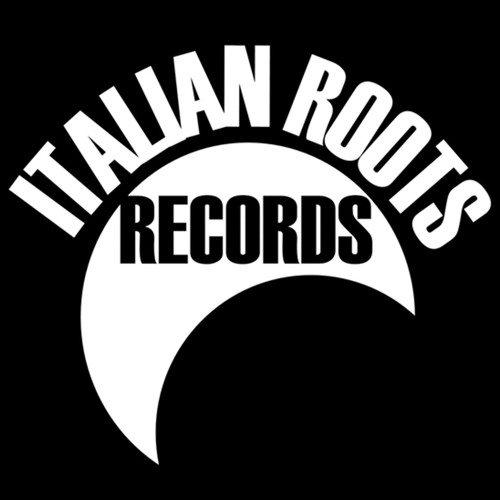 Italian Roots Records's avatar