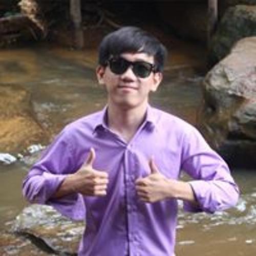 Ah Kheang Npc's avatar
