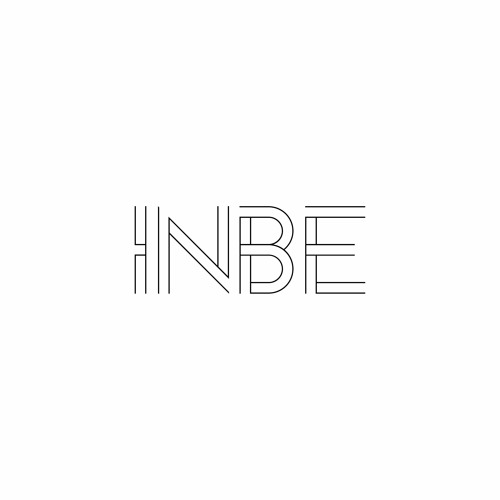 INBE's avatar