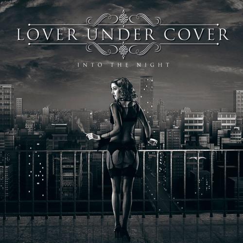 Lover Under Cover's avatar