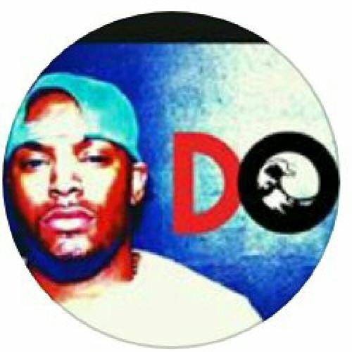 Danny Oceano's avatar