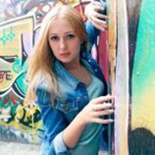 Mary Taylor's avatar