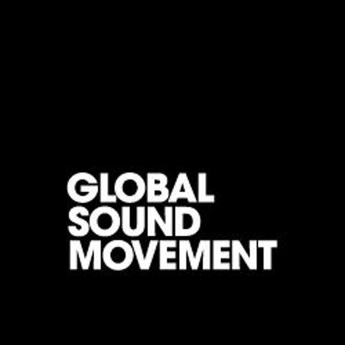 Global Sound Movement's avatar