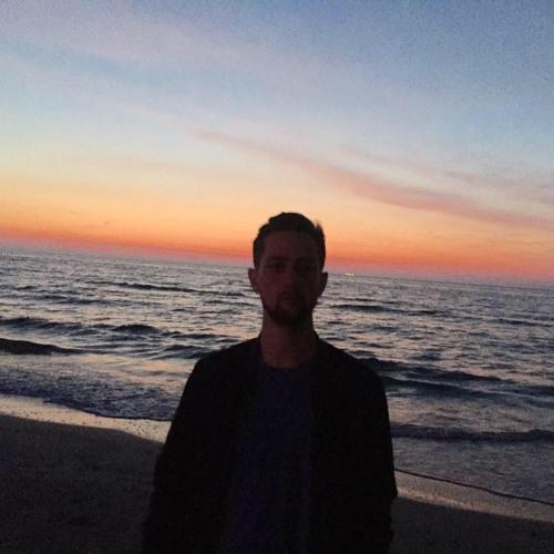 Luften's avatar