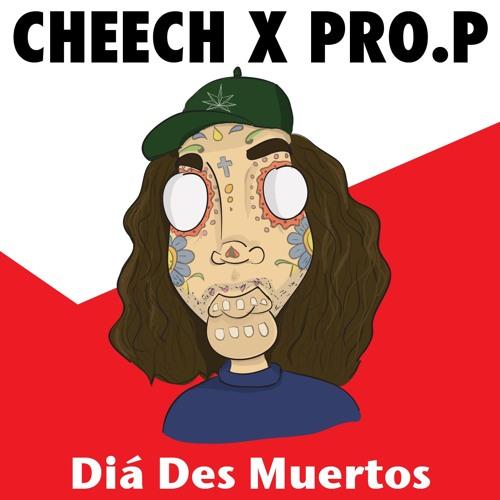 cheech the grim reefer's avatar
