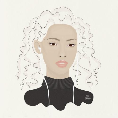 Tiffany Calver's avatar