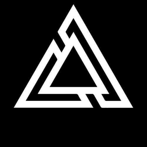 Illumi Trap's avatar
