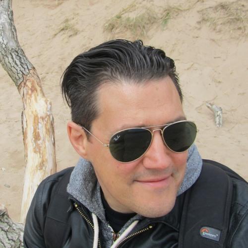 mrpinkster's avatar