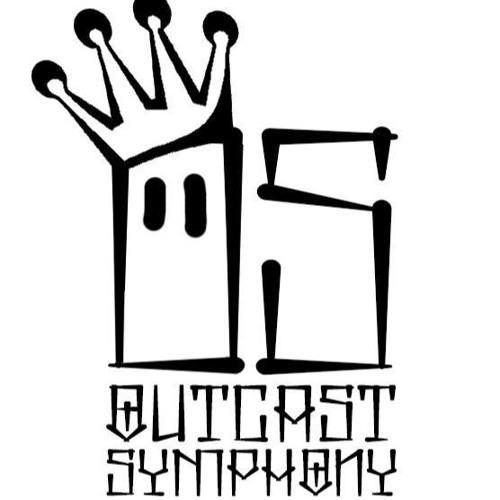 Outcast Symphony's avatar