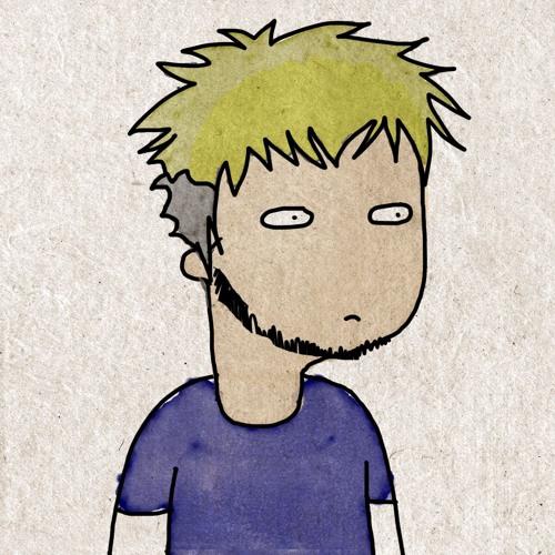 funnyleech's avatar