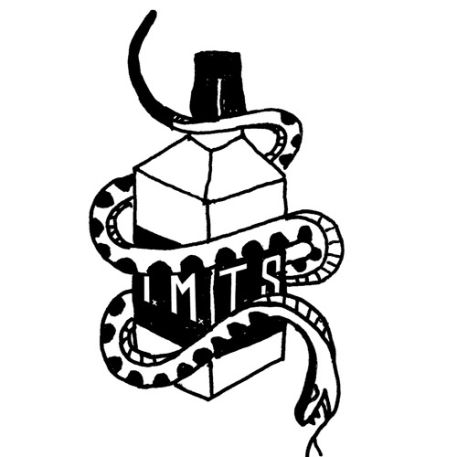 imeanthesnakes's avatar