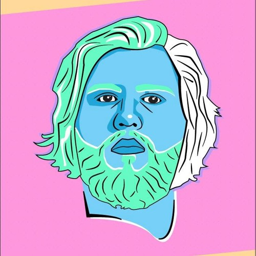 Rock Floyd's avatar