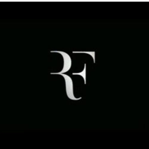 Rowan Fereday's avatar