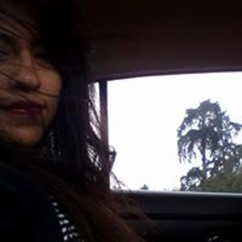 Melisa Snv C's avatar