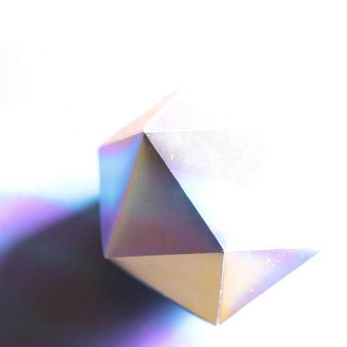 Typesun's avatar