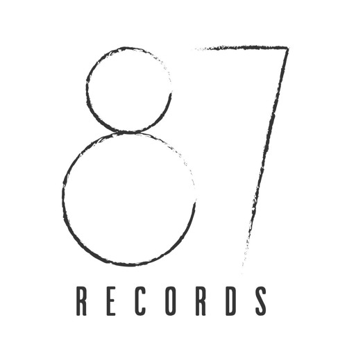 87 Records's avatar
