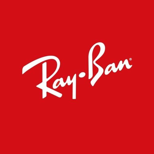 Ray-Ban Noise's avatar