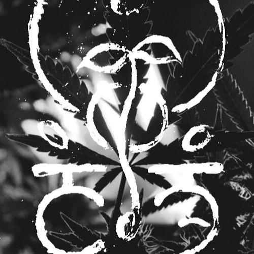 Slumber Bug's avatar