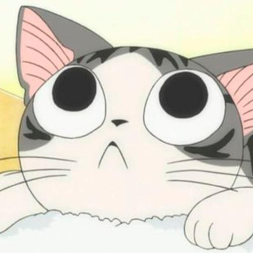 L u c k y C a t 招き猫's avatar