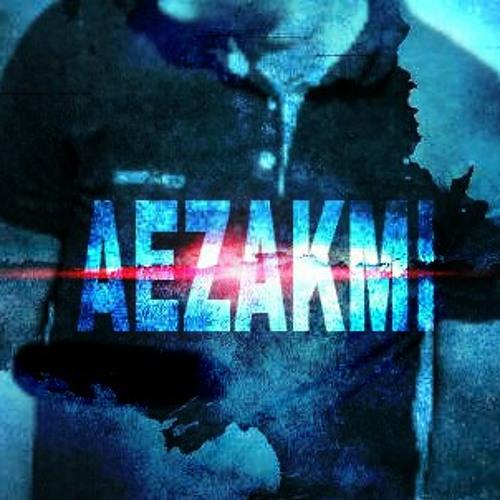 AEZAKMI's avatar