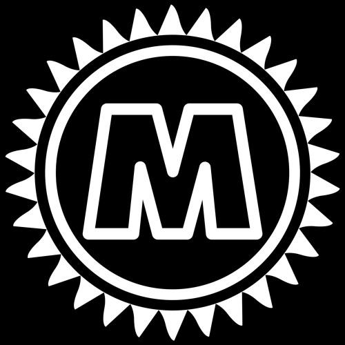 mojo club's avatar