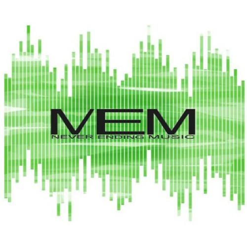 Never Ending Music's avatar