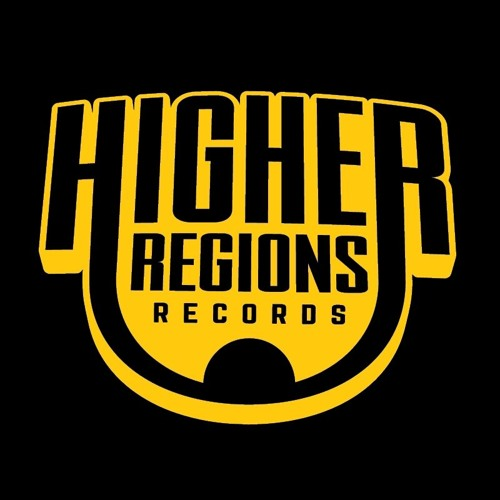 Higher Regions Records's avatar