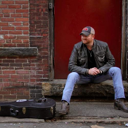 Tom Dixon Music's avatar