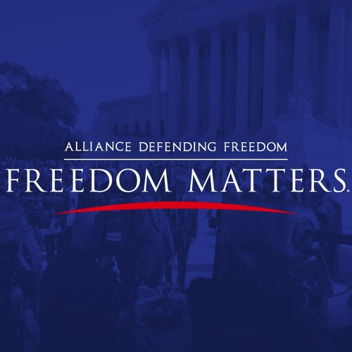 Freedom Matters's avatar