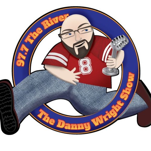 49ers Fan Girl - Tracy - 49ers Draft Preview- The DANNY WRIGHT Show