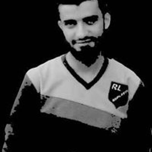 محمد القن's avatar